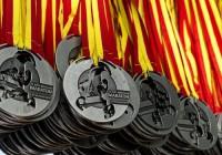 Pobiegną w 33. PKO Wrocławskim Maratonie