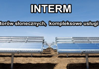 Interm