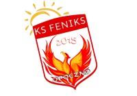 Feniks Opoczno oficjalnie klubem sportowym!