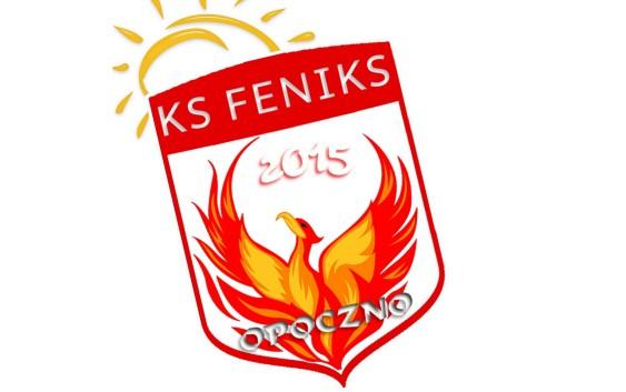W Opocznie rozpoczyna działalność nowy klub sportowy – FENIKS!
