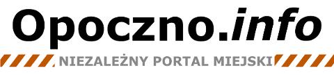 opoczno_info_logo