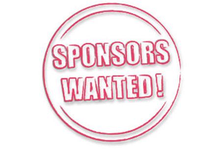 sponsorss