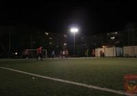 ⚽ C.d. piłkarskiej przygody z Feniksem