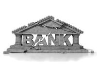 LKS Feniks z rachunkiem bankowym!