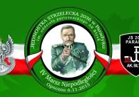 IV Marsz Niepodległości w Opocznie