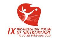 KS Feniks zagra w Mistrzostwach Polski w Futnecie