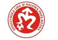 Terminarz Opoczyńskiej II Ligi Halowej – sezon 2015/16