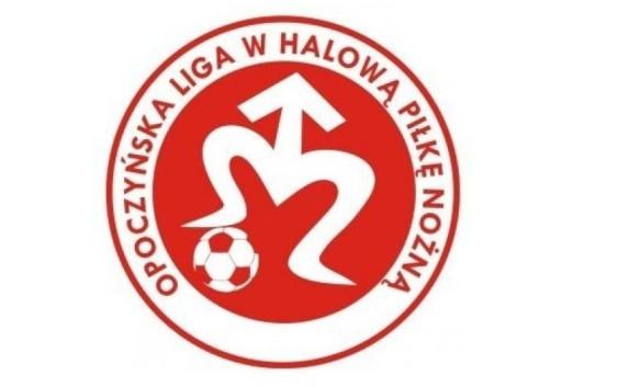 LKS Feniks zadebiutuje w Opoczyńskiej Lidze w Halową Piłkę Nożną