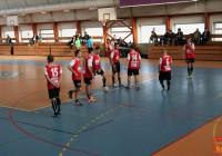 OLHPN: Z wyniku 0:2 na 6:2 dla LKS Feniks! Brawo drużyna!