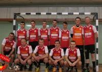 OLHPN: LKS Feniks Opoczno zagra w Pucharze Ligi