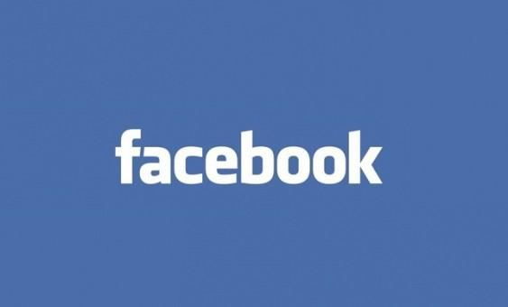 505 fanów LKS FENIKS OPOCZNO na Facebooku!