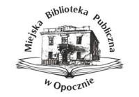 Biblioteka Opoczno