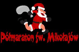 Półmaraton Świętych Mikołajów w Toruniu z biegaczami LKS FENIKS