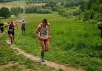 Uczestnik Mistrzostw Świata w biegach górskich dołączył do załogi Feniksa