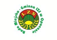 Członkowie LKS Feniks Opoczno w Zarządzie Rady MG LZS