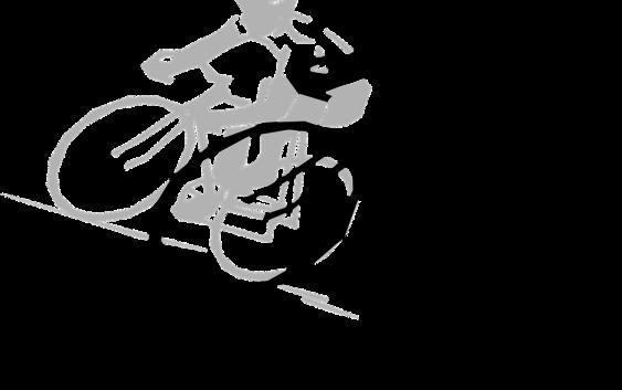🚲 Treningi grupy kolarskiej Feniksa