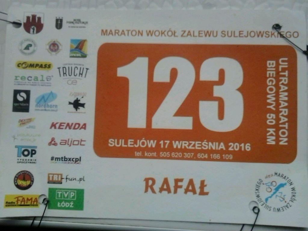 zalewsulejowski16