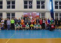 Opoka Opoczno Cup 2016 dla drużyny INTERM