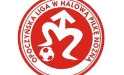 LKS Feniks na podium w III lidze OLHPN