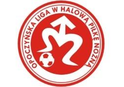 LKS Feniks Opoczno zagra w Opoczyńskiej Lidze Halowej