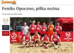 Dziękujemy za głosy w Plebiscycie Dziennika Łódzkiego!!