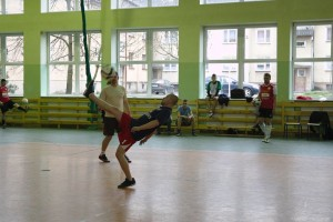 1feniksowka08