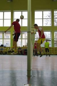 1feniksowka19