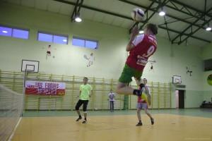 1feniksowka44